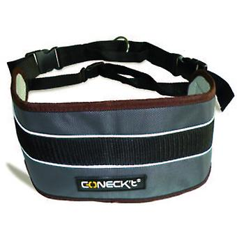 Num'axes Ceinture Sport Coneckt  (Dogs , Collars, Leads and Harnesses , Leads)