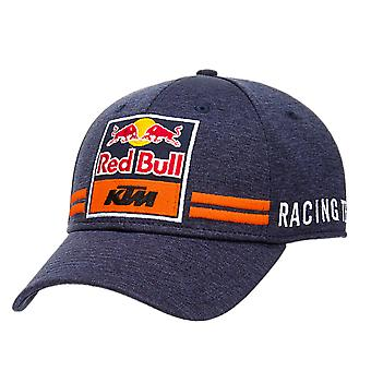 Red Bull KTM Racing Team New Era 9Forty Baseball Cap
