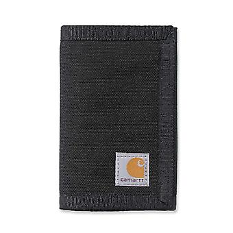 Carhartt Unisex Portmonee Extremes Trifold Wallet