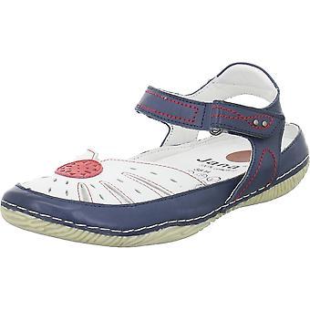 Jana 882811024 890 882811024890 universal summer women shoes