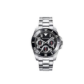 Mannen watch-Viceroy 42259-55