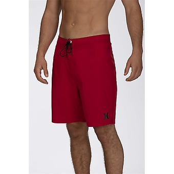 Hurley Stretch Boardshorts ~ One & Only 20