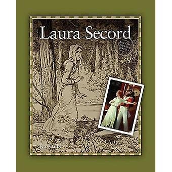 Laura Secord by Barber & Terry