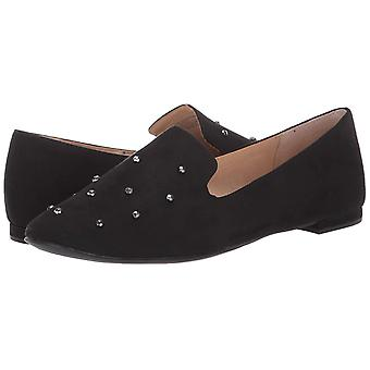 Katy Perry Women's The Allena Loafer Flat