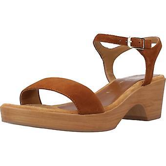 Unisa Sandals Irita Color Cuir