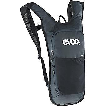 evoc 100318100 Adult Unisex Backpack - Black