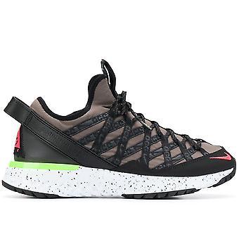 ACG Reageer Terra Gobe Ridgerock Sneakers