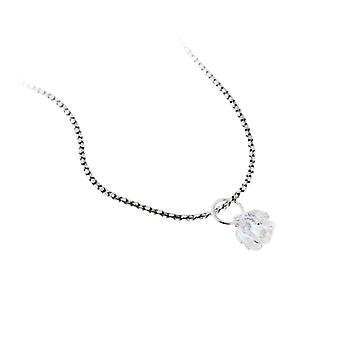 Ladies'�Necklace Cristian Lay 54621400