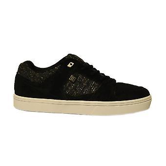 DC Cursus 2 SE ADYS100225 universeel alle jaar heren schoenen