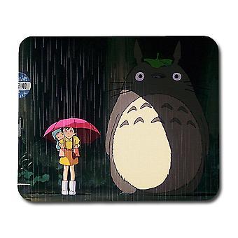 Mijn buurman Totoro muismat