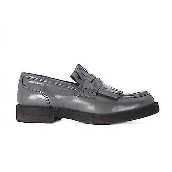 CafeNoir Mocassino IN Naplak EB317232 universal all year women shoes