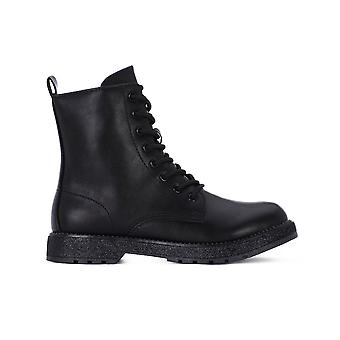 CafeNoir Allacciata FA930010 universal all year women shoes