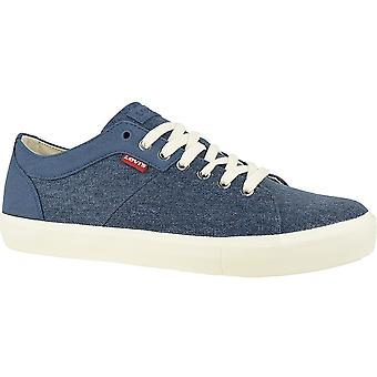 Levi'S Woodward 23157195918 universal all year men shoes