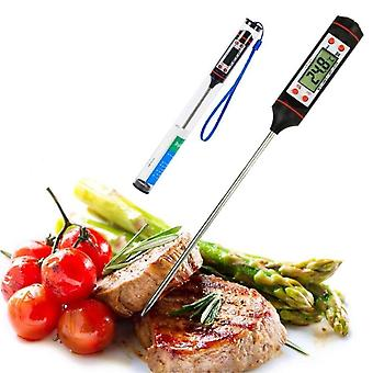 Digital Grill BBQ Steak Thermometer