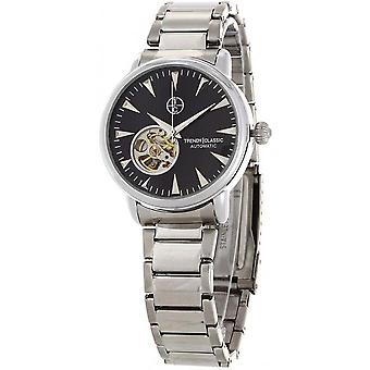 Horloge 'TRENDY CLASSIC' Curtiss CM1021-02 voor menselijke