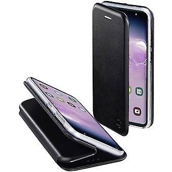 Folheto da Curva hama Samsung Galaxy S20 Ultra 5G Preto