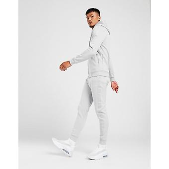 New McKenzie Men's Core Poly Track Pants Grey