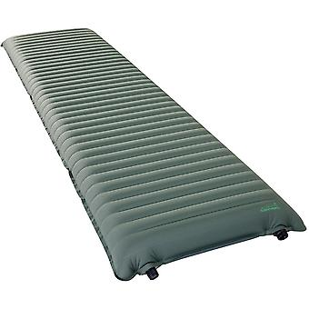 Thermarest NeoAir Topo Luxe Sleeping Pad (Balsam) - Large