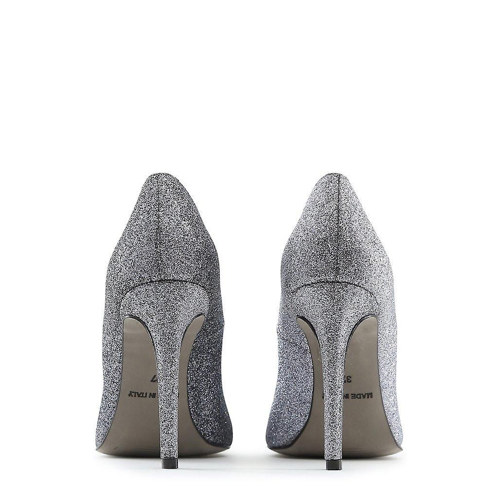 Woman Tunit Courts Shoes Mi99703