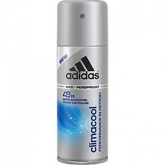 Adidas - Climacool Antiperspirant pro muže - 200ML