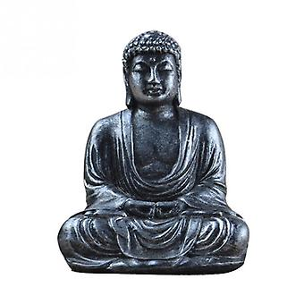 Mini Harmony Innovative Buddha Statue