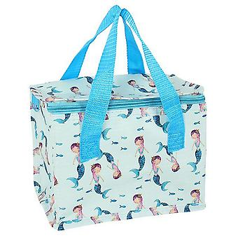 Something Different Melody The Mermaid Cooler Bag