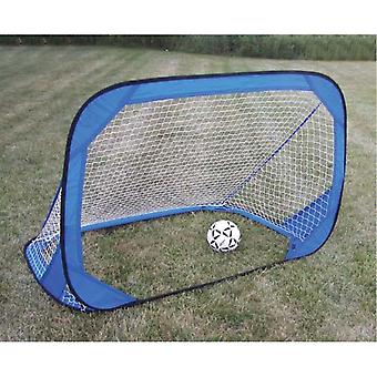 GO204P, Pop-Up Soccer Goal - 4-apos; x 2-apos; x 2-apos;