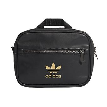 adidas Mini Airliner Backpack FL9626 Womens backpack