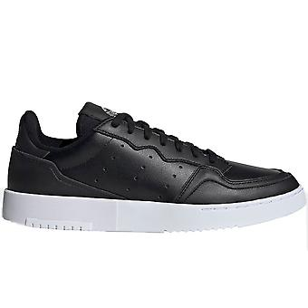 adidas Originals Chaussures Supercourt
