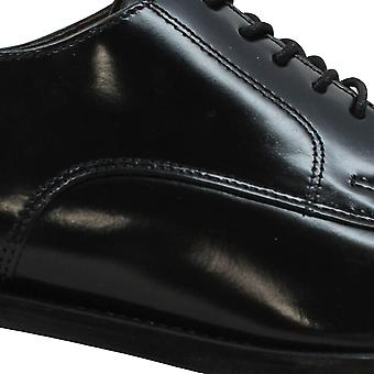 Bostonian Andover Black 25400 Men's