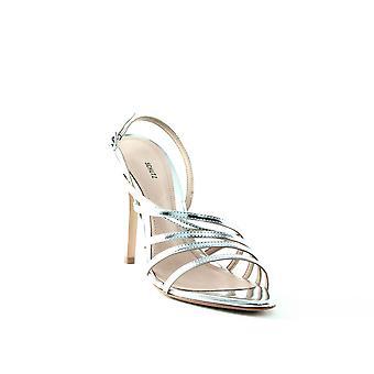 Schutz   Taila High-Heel Sandals