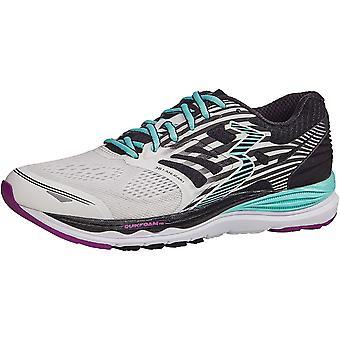 361 Degrees Women Meraki High-Performance Lightweight Running Shoe