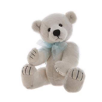 Charlie Bears Jollies