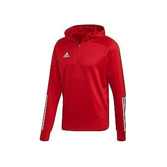 Adidas Condivo 20 TK HD EK2963 Training das ganze Jahr über Herren Sweatshirts