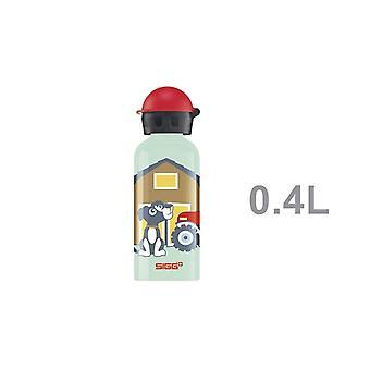 Sigg Drinkbus Farmini - 0.4l