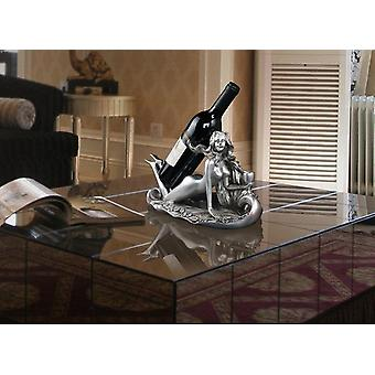 Beauty Wine Bottle Holder