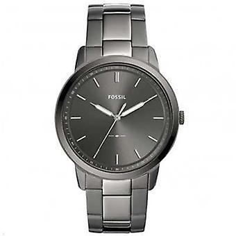 Fossiilinen kello fs5459