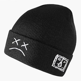 Men/ Women Warm Winter, Hip-hop Cap