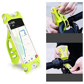 Baseus Bike Phone Holder Gps