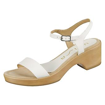 UNISA Irita Irita19NA universal summer women shoes