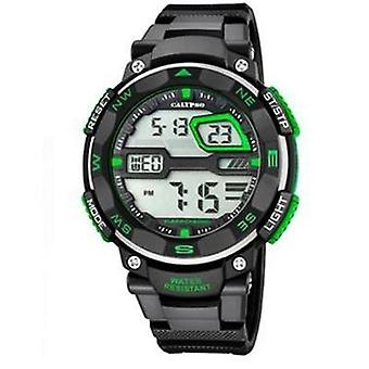 Calypso watch k5672_3