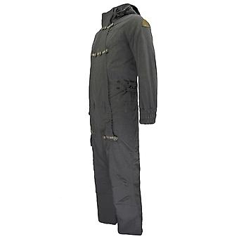 Nike ACG Storm Fit One Piece Winter Suit Khaki Womens 209723 240