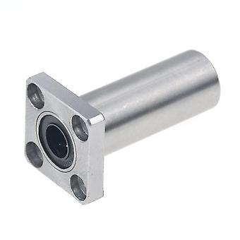 10mm شفة تحمل الخطية ل3D قضيب الطابعة