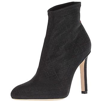 SJP by Sarah Jessica Parker Women's Apthorp Ankle Boot
