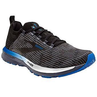 Brooks Running Ricochet 2 1103151D053 running all year men shoes