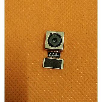 "Takakamera 13.0mp moduuli Blackview Bv6000 Mt6755 Octa Core 4.7"" Hd"