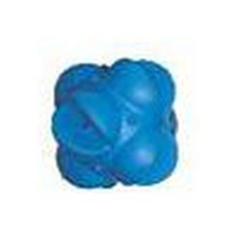 Hagen DOGIT JAWZ PELOTA STAR AZUL 8,9 cm (Dogs , Toys & Sport , Balls)