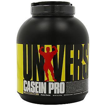 Universal Nutrition Casein Pro 1810 gr