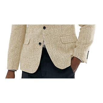Waistcoat Tuxedo Jacket For Wedding