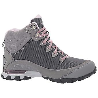 Ahnu Women's Sugarpine II WP Boot Ripstop